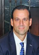 Mark Guskey