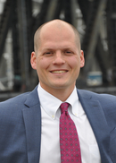 Andrew Usher