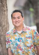 Jeffrey Tanaka