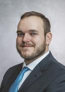 Nicholas Gelder