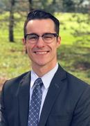 William Gallucci