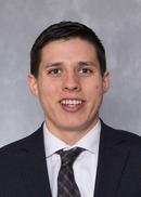 Zachary Middleton