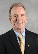 Greg Whitton