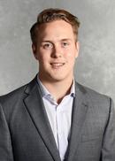 Travis Neumann