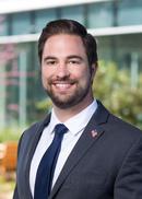 Ryan Seibel