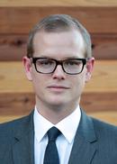 Patrick Bentley