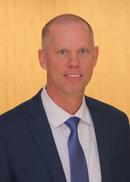 Scott Houghton