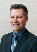 Jeremy Kolb