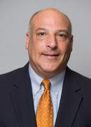 Richard Leff