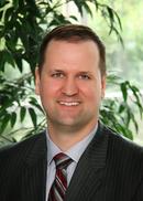 Matthew Baumgartner