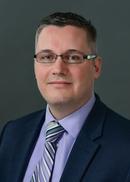 Michael Banask