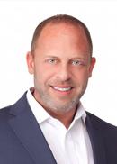 Michael Kane