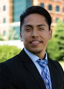 Danny Flores