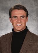 Mitchell Cameron