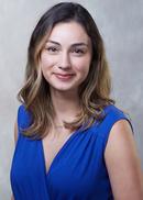 Lauren Chavez
