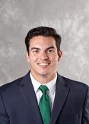 Brady Cook