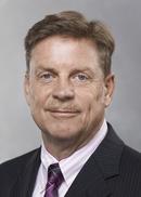 Gary Yager