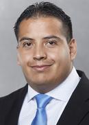 Luis Quezada