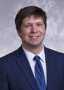 Logan Schmidt