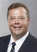 Jeff Stanich