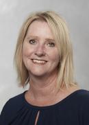 Anne Schlieter