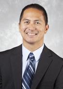 David Samaniego