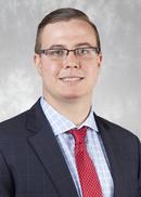 Levi Burbage
