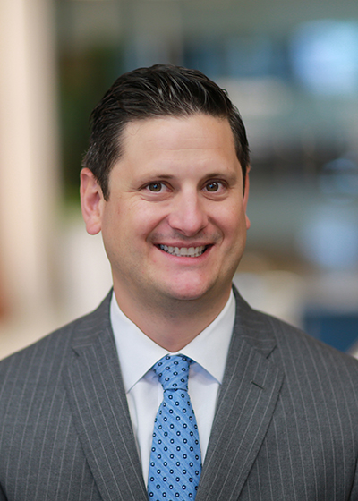 Michael Bochnovich