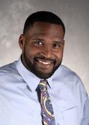 Derrick Alexander Jr