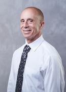 Scott Zislin