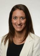 Gina Piersanti