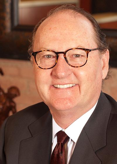 Thomas Cohn
