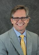 Brian Dague