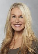 Michele Weiss
