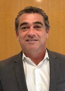 Leo Stambouli