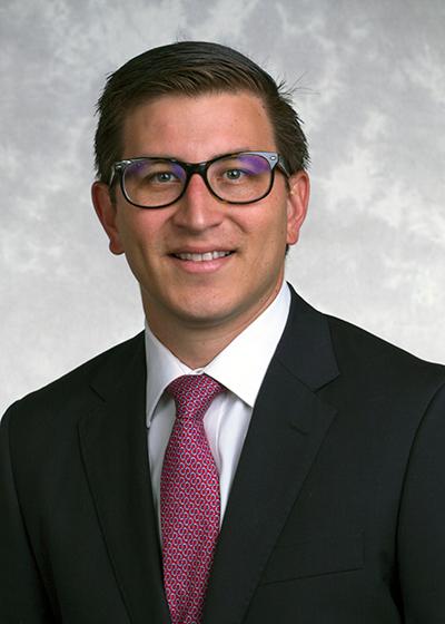 Jaime Cuellar