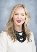 Kimberly Schwalbe
