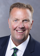 Mike Meindertsma