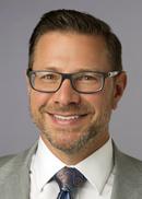 Brent Seward