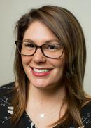 Lauren Bisig