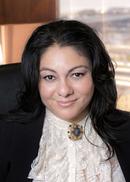 Rita Saavedra