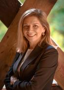 Jacqueline Beirne