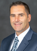 Steve Schwalje