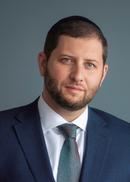 Moshe Alpert