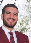 Yusef Salameh