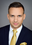Istvan Kovalkovits