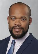 Lawrence Parker