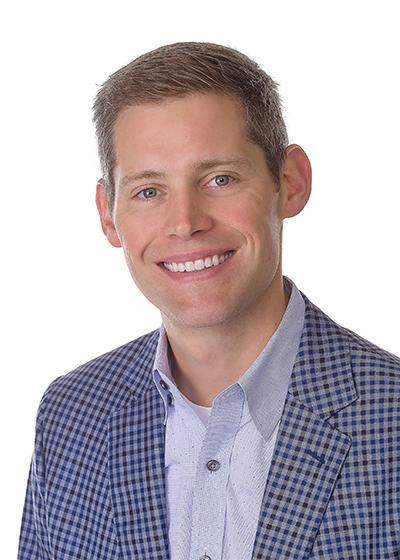 Andrew Spaanem