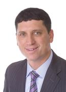 Dustin Kindl