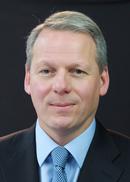 Dennis Holtzapffel